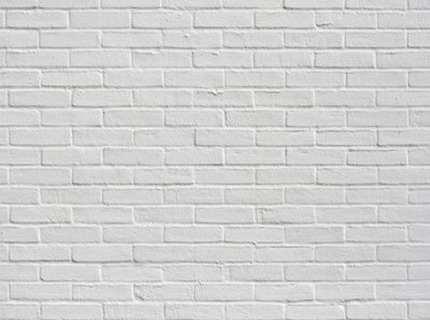 Кирпичная стена – надежность и красота на долгие годы