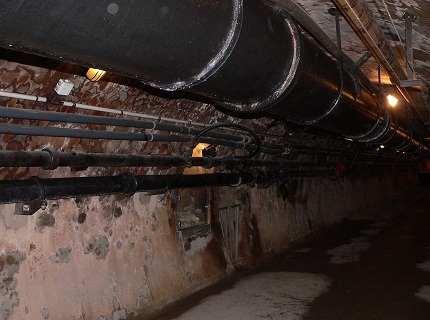 Кабельная канализация – храним провода в укромном месте