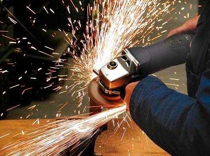 Дисковая пила по металлу – теперь вы не ошибетесь у прилавка с инструментом