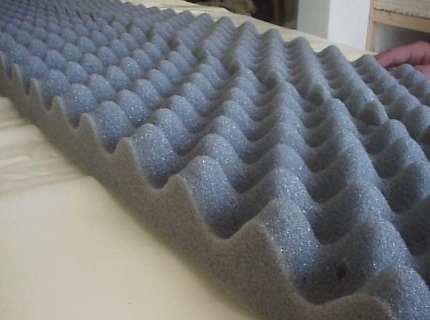 Строительная шумоизоляция – как достичь спокойствия и уюта в доме?