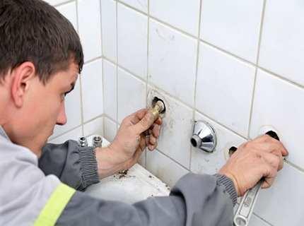 Ремонт ванной и туалета – экономим, делая ремонт своими руками