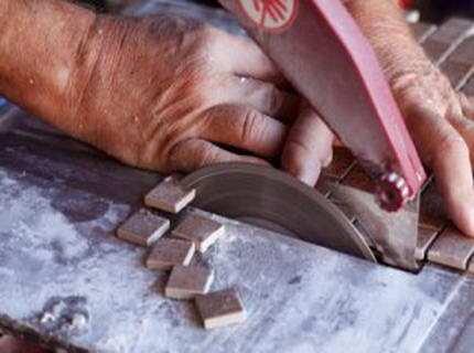 Плиткорез ручной – выбираем удобство и практичность