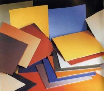 Керамическая плитка - виды и стоимость