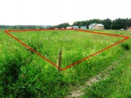 Как приобрести земельный участок